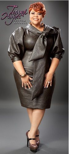 20 Best Tamela Mann Images Tamala Mann Black Love David Mann