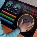 Lenovo IdeaCentre A720 - Dubstep Style TouchScreen PC