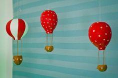 decoracao festa infantil, mesa doces magico de oz, decoracao festa magico de oz,