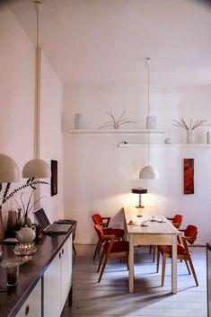 Komm wir fahren nach Berlin! – Miluccia | Inspiration décoration et design