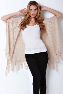 www.pixiechixboutique.com  http://stores.pixiechixboutique.com/ellery-shawl/