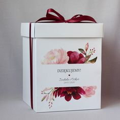 20 Decorative Boxes, Floral Prints, Invitations, Weeding, Ideas, Floral Patterns, Grass, Weed Control, Flower Prints