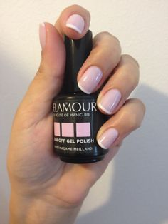 Gelamour Manicure https://www.facebook.com/HouseOfManicure?ref=hl History is made, the future starts Today. Let's make it Beautiful! Xx Gelamour® A #manicure is a #cosmetic #beauty #treatment for the #fingernails and #hands performed at home or in a #nails salon.