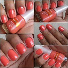 Lollipop - Beauty Color