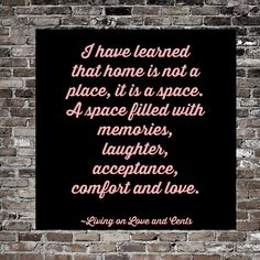 20 Best Home Is Where The Heart Is Images Home Quotes Sayings