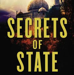 secrets-of-state