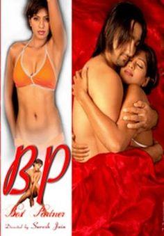 Best Partner-bollywood super hit movie