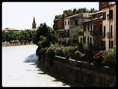 Verona, the city of Romeo and Juliet in the Veneto region for Wedding - www.italiandestinationweddings.com