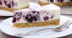 Charcuterie Board, Deli, Cheesecake, Snacks, Baking, Sweet, Desserts, Recipes, Food
