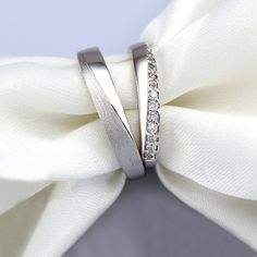 Could get these just for fun at that price! lol New Simple Design 925 Sterling Silver White Gold Plated Cubic Zirconia Rings For Lovers