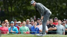 Rory McIlroy won the Deutsche Bank Championship to claim his first PGA Tour…