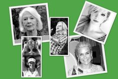 Thankful for the various Celeb Lyme Warrior-Advocates-Survivors that do what they can to show their support. #30DaysofThanks