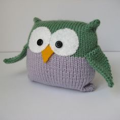 by the time @Susan Esau has a baby i'm going to learn to knit...what do you think @Amber Friesen?
