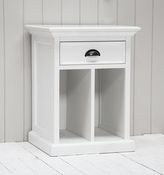 Richmond Painted Pine Bedside Table The Richmond Painted Pine range is a luxurious and substantial furniture collection guaranteed to add a touch of elegance to any living room, dining room or hallway. This solid and substantial pine ra http://www.MightGet.com/march-2017-2/richmond-painted-pine-bedside-table.asp