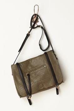 Wight Crossbody Bag - Anthropologie.com