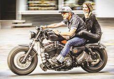 いいね!4,372件、コメント29件 ― Harley-Davidson Sportsterさん(@sportstermagazine)のInstagramアカウント: 「Tag #sportstermagazine taken from {@sportsterlovers } ________________________________ #harley…」 #harleydavidsonsporster