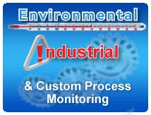 We offer a full range of professional monitoring services for a wide range of systems in all popular formats over IP, radio, wireless, and dial-up. Alarm Monitoring, Environment, Industrial, Industrial Music