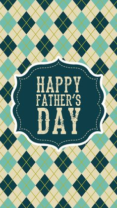 Fathers Day Wallpapers, Little Things Quotes, Wallpaper Backgrounds, Iphone Wallpaper, Holiday Pictures, Grandparents Day, Good Good Father, Best Dad, Happy Weekend