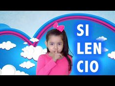 YouTube Rhymes For Babies, Preschool, Youtube, Instagram, Kids Songs, Nursery Rhymes Preschool, Greek Chorus, Christian School, Kids