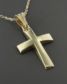 Boy Baptism, Cross Jewelry, Designer Earrings, Cross Pendant, Pendants, Jewels, Diamond, Stuff To Buy, Wedding Cake
