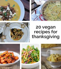 Thanksgiving is coming around the corner—do you kn…