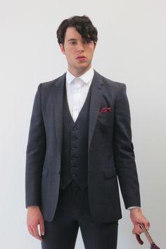 Tom Hughes, Hot Guys, Hot Men, Prince Albert, Toms, Suit Jacket, Victoria, Suits, Jackets