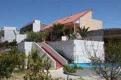 Ferienhaus Arico Viejo: Finca Nuevo Teneriffa