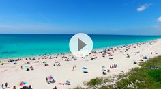 Perched on the Gulf of Mexico and a short car ride from Sarasota Bradenton International Airport (SRQ) there Sarasota Florida, Siesta Key Condo, Gulf Of Mexico, Condos, International Airport, New Construction, Beach, Car, Automobile