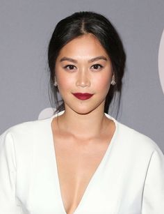 Image result for Dianne Doan