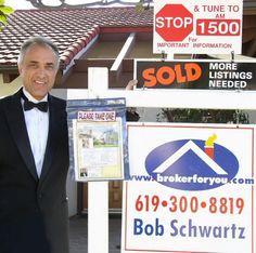 Bob Schwartz - YouTube