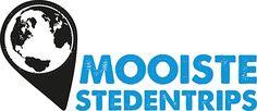 Mooiste Stedentrips logo