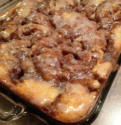 Cinnamon Bun Cake, Cinnamon Rolls, Cinnamon Coffee, Cinnamon Bread, Affordable Health Insurance, Cake Mixture, How To Make Cake, Cake Recipes, Dessert Recipes