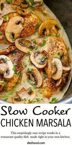 Crockpot Dishes, Crock Pot Slow Cooker, Crock Pot Cooking, Slow Cooker Recipes, Cooking Recipes, Healthy Recipes, Crock Pots, Beef Recipes, Healthy Slow Cooker