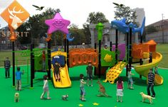 Wenzhou Discount Kids children playground equipment for Malaysia, View children playground equipment, SPIRIT-PLAY Product Details from Yongjia Spirit Toys Factory on Alibaba.com    Welcome contact us for further details and informations!    Skype:johnzhang.play    Instagram: johnzhang2016  Web: www.zyplayground.com  Youtube: yongjia spirit toys factory  Email: spirittoysfactory@gmail.com  Tel / Wechat / Whatsapp: +86 15868518898  Facebook: facebook.com/yongjiaspirittoysfactory