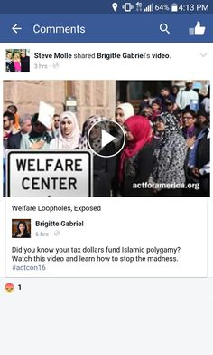 O  MY GOD PEOPLE- LOOK WAHT OUR U.S. GOVT. IS DOING W/ TAX DOLLARS- TEACHING FOREIGNERS  HOW TO APPLY FOR FUCKING ***FOOD-STAMPS****!!!!!  WTF......  Then maybe she will put a stop to this. I WANT MY UCKING TAX MONEY BACK https://www.facebook.com/steve.molle.3/posts/1259501487402407