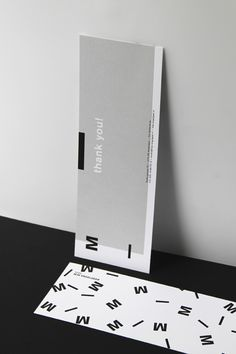 Studio Mae Engelgeer x Aleks pietrzykowska We asked Aleks to design a new identity for our studio and here you can read Graphic Design Layouts, Layout Design, Print Design, Collateral Design, Identity Design, Visual Identity, Brand Identity, Corporate Design, Mises En Page Design Graphique