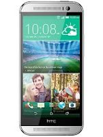 Get free 100% working HTC One (M8) dual unlock code  and HTC One (M8) dual specification .  ...