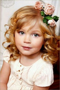 beautiful little girl Beautiful Little Girls, Cute Little Girls, Beautiful Children, Beautiful Eyes, Beautiful Babies, Cute Kids, Cute Babies, Beautiful People, Foto Baby