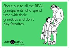 Grandparents Day Ecards, Free Grandparents Day Cards, Funny Grandparents Day Greeting Cards at someecards.com