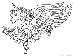 Exclusive Image of Printable Unicorn Coloring Pages . Printable Unicorn Coloring Pages Coloring Pages Free Printable Coloring Sheets Cute Unicorn Pages Horse Coloring Pages, Unicorn Coloring Pages, Flower Coloring Pages, Mandala Coloring Pages, Coloring Pages To Print, Coloring Pages For Kids, Coloring Books, Free Coloring, Colouring