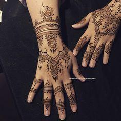| Henné Marié QuAllah bénissent leur union Henné 100% naturel #deborahenna #hennaevolution #henna #henne #mehndi #hennanatural #naturalhenna #hennenaturel #hennaart #hennaartist #mehndiart #mehndiartist #henneart #naturalart #artnaturel #evolution #couleur #color #hennacolor #couleurhenne #hennepassion #passionhenna #hennalove #hennatattoo #marseille #hennemarseille #hennamarseille #musulmanscreatifs #flumdi ____________________