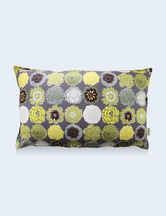 2 Types Canvas Pattern # Cushion Cover (Custom Cushion, Decorative Pillows Case, Personalized cushion, Eco Friendly, Made in Canada) by MysGreenCom on Etsy