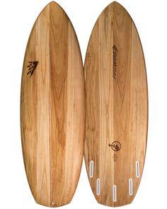 Firewire Surfboards   BAKED POTATO TT