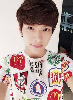Celebrate N.Flying Jaehyun's 21st birthday! | http://www.allkpop.com/article/2015/07/celebrate-nflying-jaehyuns-21st-birthday