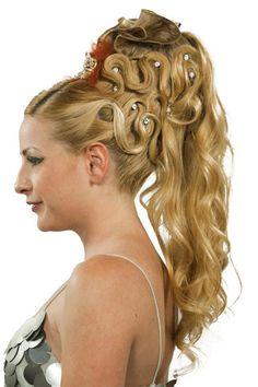 Hair by Hgroupe Eleni Giannakopoulou  https://www.facebook.com/helenigiannakopoulou
