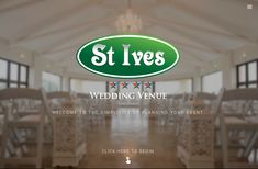 Situated in a prime location on the in Lions River in the Glorious KZN Midlands, St Ives is family owned & managed - setting it apart from the rest with a personal touch invested in all aspects of the Estate. Wedding Venues, Wedding Ideas, Own Quotes, St Ives, Build Your Own, Lions, Perfect Wedding, Rest, Touch