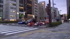 #street#interest#car#travel#japan#japon