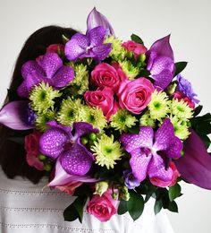 Notre bouquet d'Exception   #bouquet #fleurs #flowers #flowersdelivery