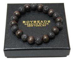 boybeads, boy beads, mens beads, mens bracelet, bead bracelets, mens beaded bracelets, malachite beads, black onyx bracelet, onyx bead bracelets, beads for guys, bracelets for dudes, guys bracelets, charity bracelets