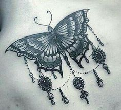 Super Cool... going on my thigh